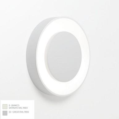 BIFFI LUCE Ring...