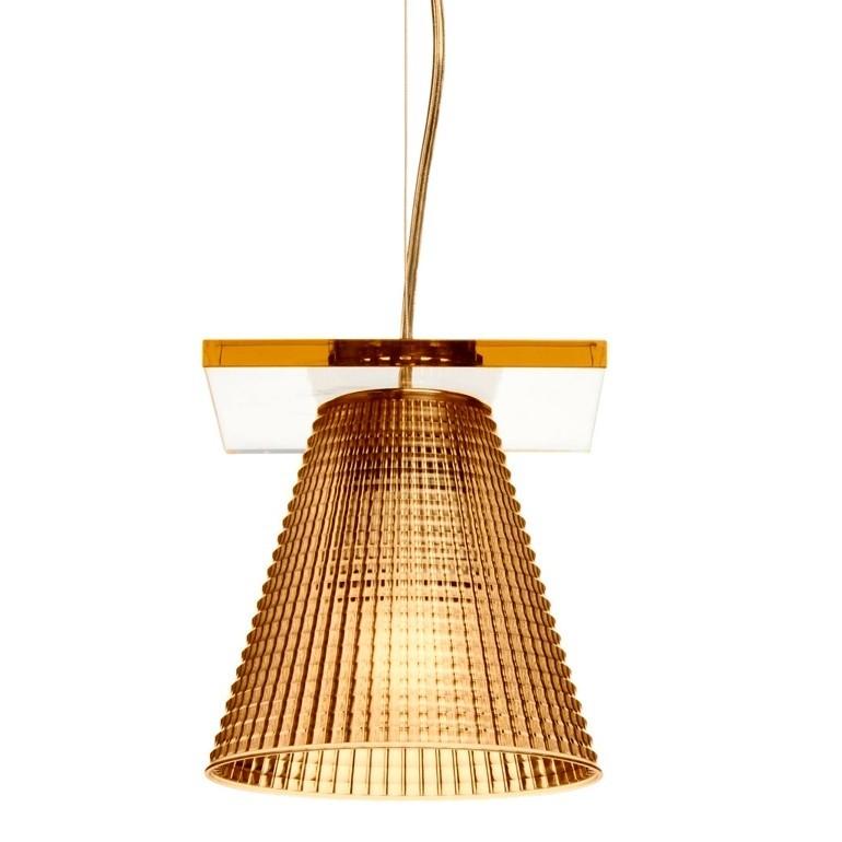 Kartell Light Air Sospensione A Prezzo Scontato Su Ap Illuminazione
