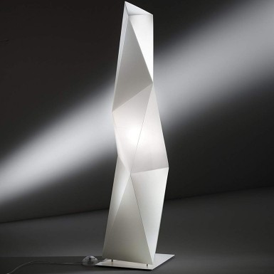 SLAMP Diamond Large