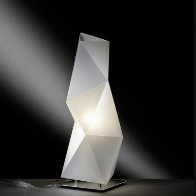 SLAMP Diamond tavolo