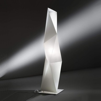 SLAMP Diamond Medium