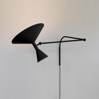 NEMO Lampe De Marseille Mini