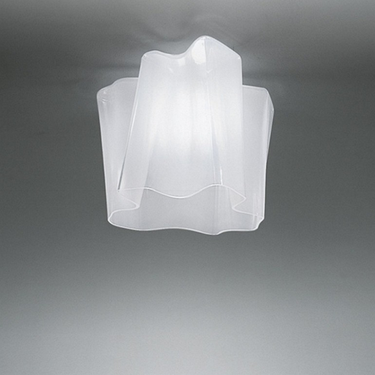 ARTEMIDE Logico     Mini soffitto