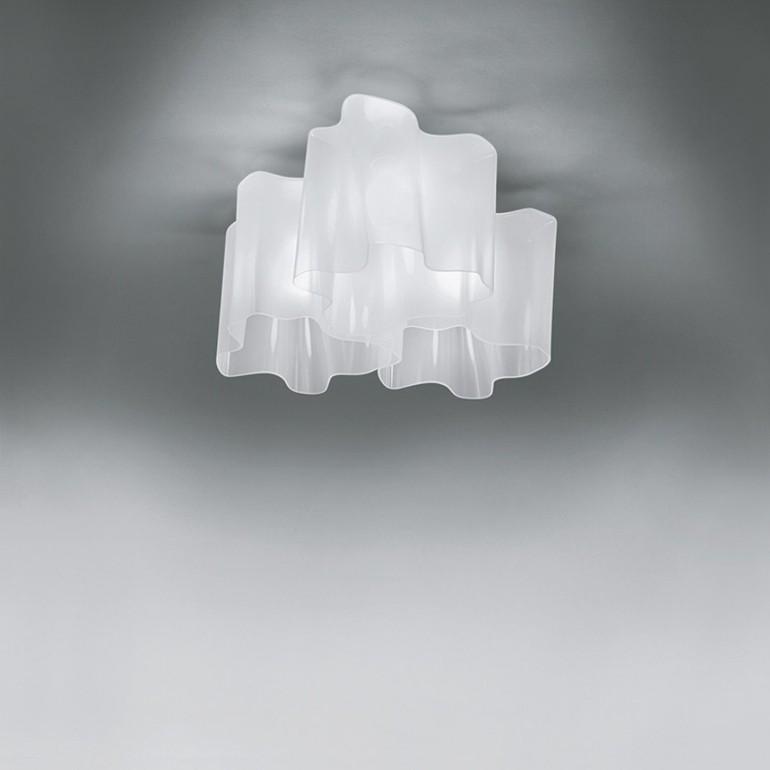 ARTEMIDE Logico     Micro soffitto...