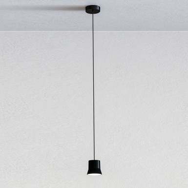 ARTEMIDE Gio Light
