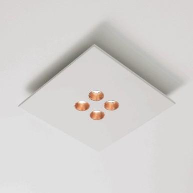 ICONE Confort Q soffitto