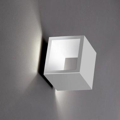ICONE Cubò soffitto-parete