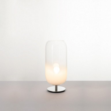 ARTEMIDE Gople tavolo Mini