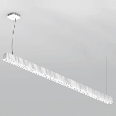 ARTEMIDE Calipso Linear...