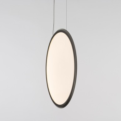 ARTEMIDE Discovery Vertical...