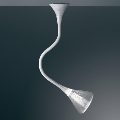 ARTEMIDE Pipe Led...