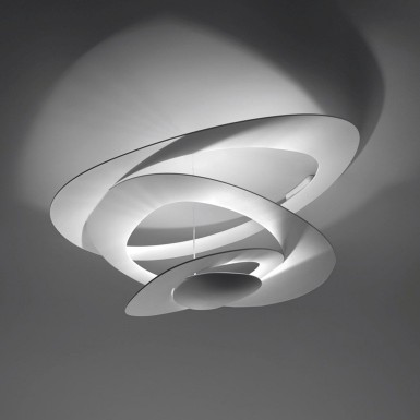 ARTEMIDE Pirce  Mini Led...