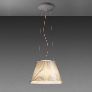 ARTEMIDE Choose  sospensione