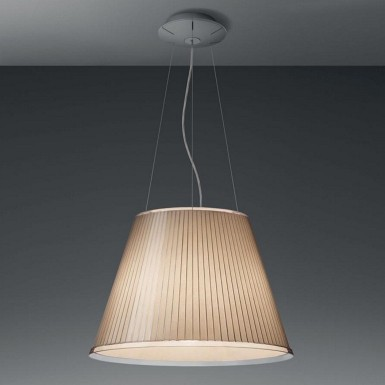 ARTEMIDE Choose Mega...