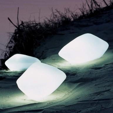 OLUCE Stones Outdoor