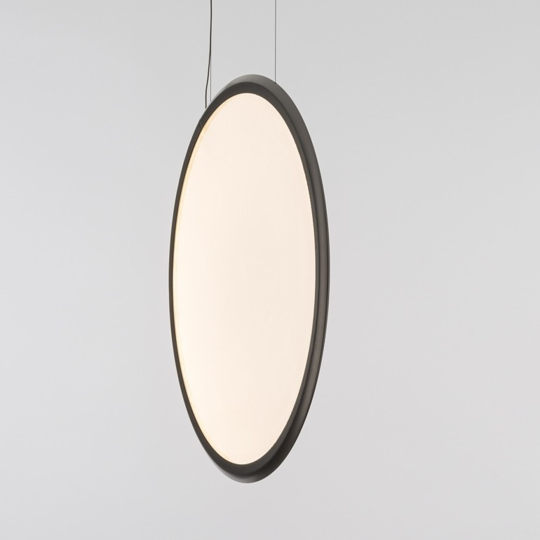 ARTEMIDE Discovery Vertical 100