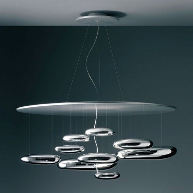 ARTEMIDE Mercury  Led...