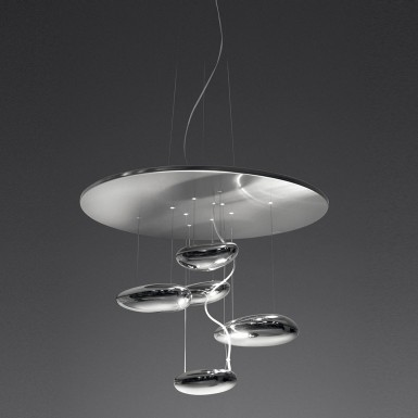 ARTEMIDE Mercury  Mini Led...