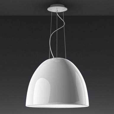 ARTEMIDE Nur    Gloss Led...