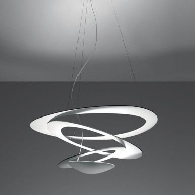 ARTEMIDE Pirce     Mini...