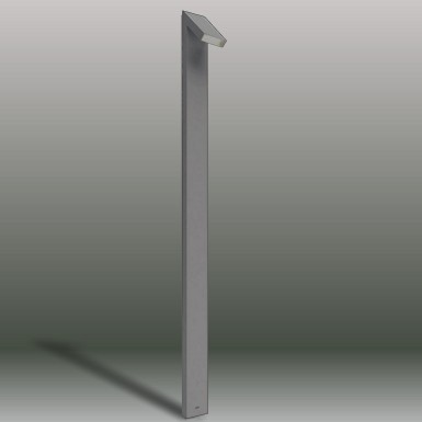 ARTEMIDE Chilone Pole 250
