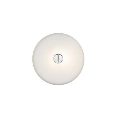 FLOS Button Mini