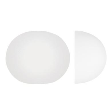 FLOS Glo-Ball W