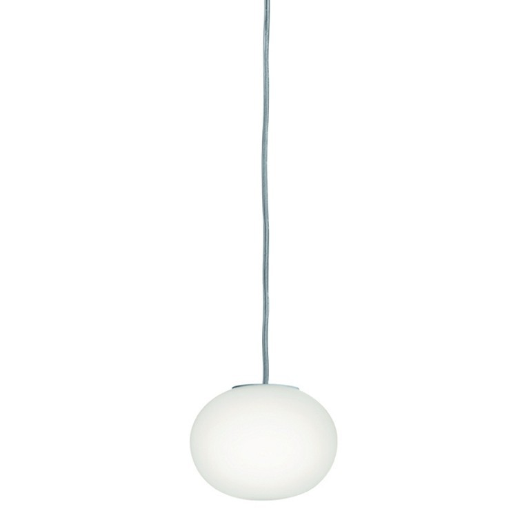 FLOS Glo-Ball S Mini