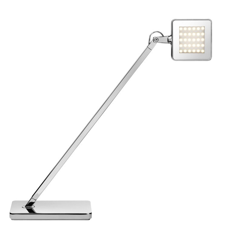 FLOS Kelvin    Mini Led