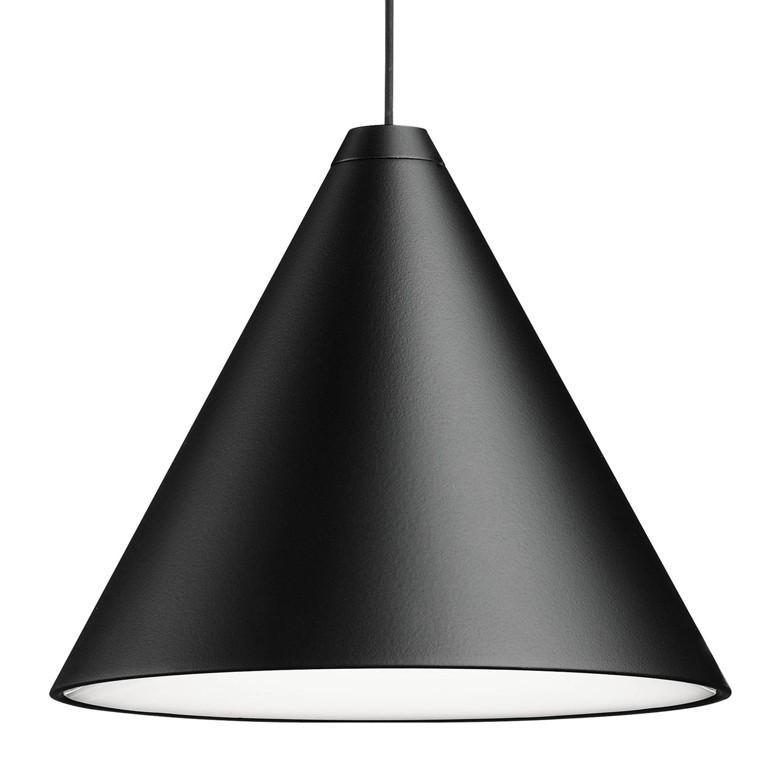 FLOS String Light   testa a cono