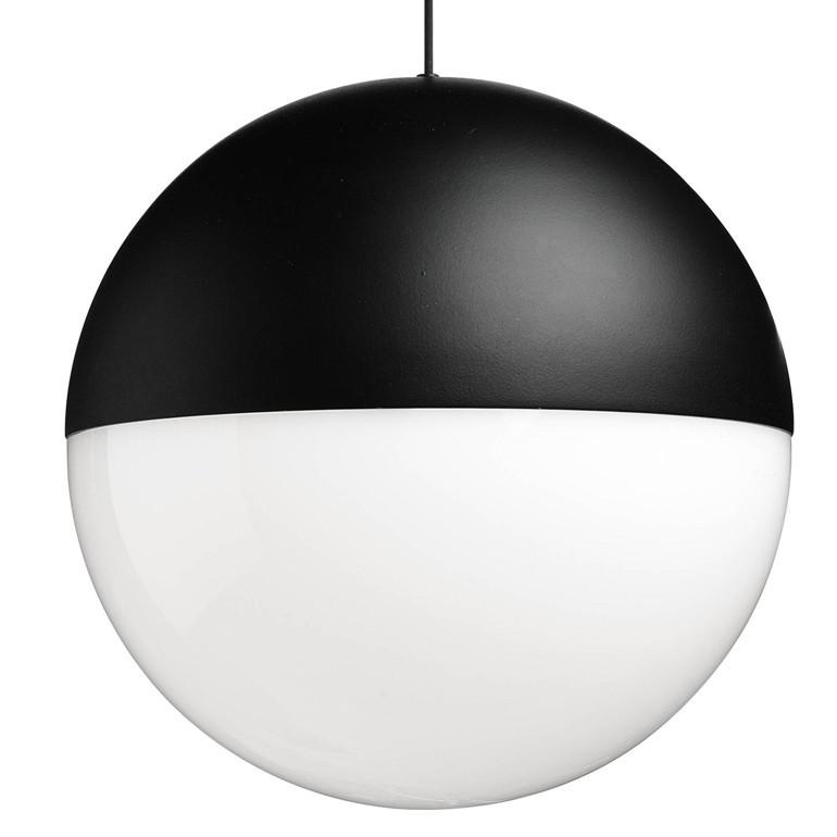 FLOS String Light   testa a sfera