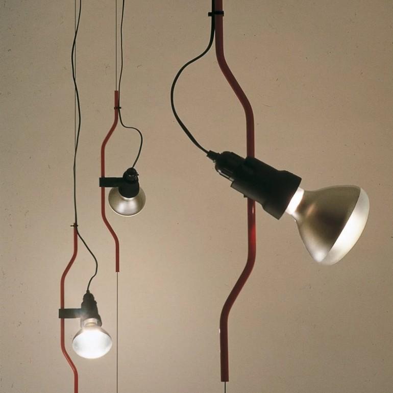 FLOS Parentesi lampada di design a prezzo scontato su AP Illuminazione