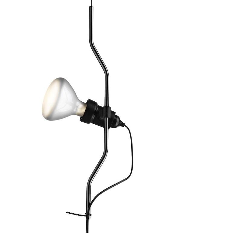 FLOS Parentesi complemento aggiuntivo prezzo scontato AP Illuminazione