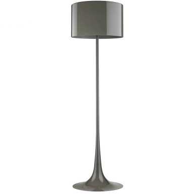 FLOS Spun Light F