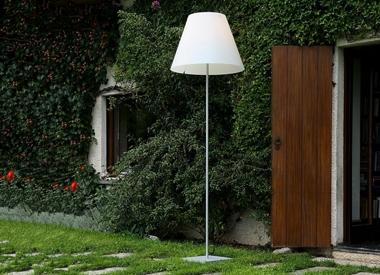 LAMPADE-ESTERNO