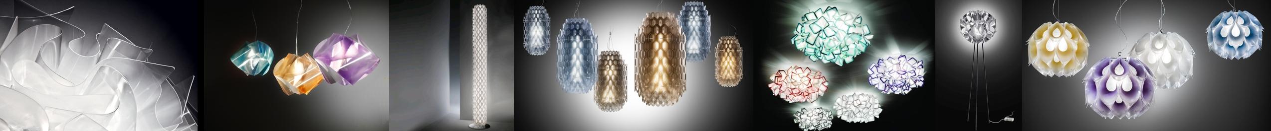 LAMPADE-SLAMP