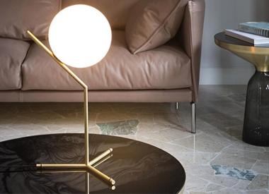 Lampadari lampade di design vendita on line, outlet prezzi ...