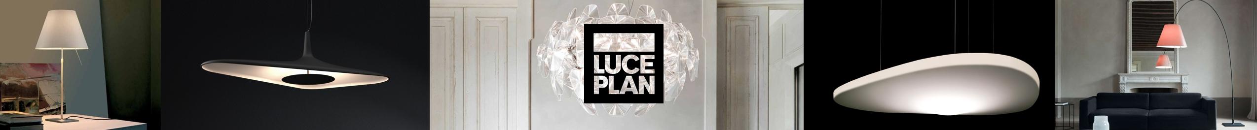 LAMPADE-LUCEPLAN