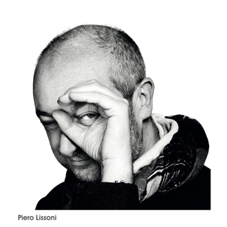 PIERO-LISSONI