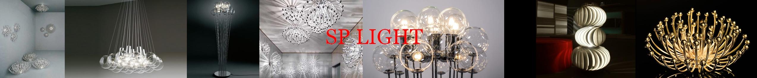 SP-LIGHT