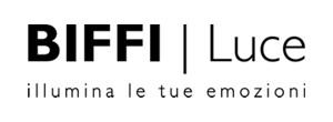 BIFFI LUCE